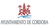 ayto-cordoba_188-97