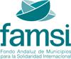 famsi_100-84