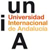 unia_100-103