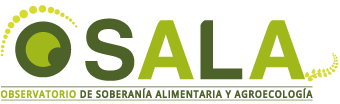 Osala