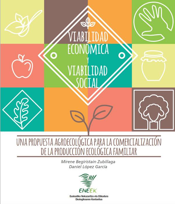 libro-viabilidad-comercializacion-agroecologica